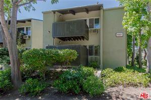 Photo of 4927 INDIAN WOOD Road #373, Culver City, CA 90230 (MLS # 17242682)