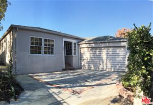 Featured picture for the property 18300682