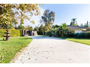 Featured picture for the property SR17257682