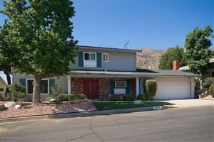 Featured picture for the property 818004683