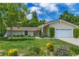Featured picture for the property SR17117683