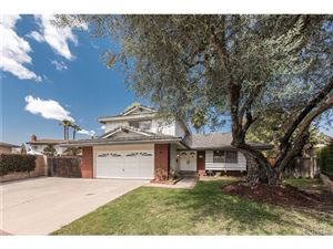 Featured picture for the property SR18084683