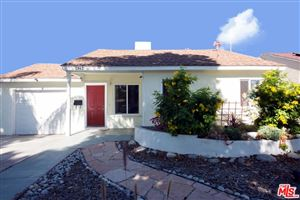 Featured picture for the property 17233684