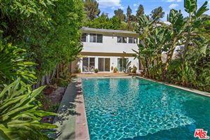 Photo of 2517 RINCONIA Drive, Los Angeles , CA 90068 (MLS # 17283684)