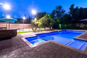 Featured picture for the property 217011684
