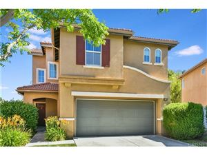 Featured picture for the property SR18145684