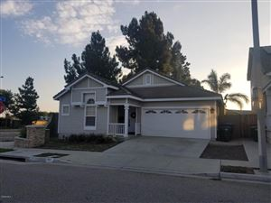 Featured picture for the property 218010685