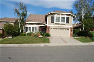Featured picture for the property 217004686
