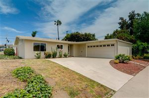 Featured picture for the property 218007686