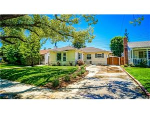 Featured picture for the property SR17141686