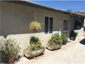 Featured picture for the property SR18147686