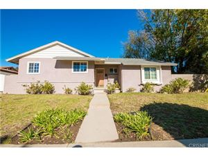 Featured picture for the property SR17269687