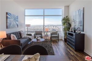 Photo of 900 West OLYMPIC #31F, Los Angeles , CA 90015 (MLS # 17287688)