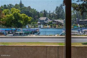 Photo of 3607 SUMMERSHORE Lane, Westlake Village, CA 91361 (MLS # 217007688)