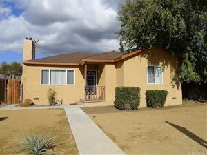 Featured picture for the property SR17260688