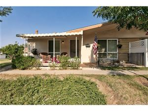 Featured picture for the property SR18197688