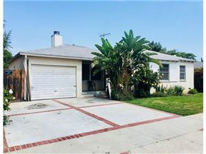 Featured picture for the property SR18122689
