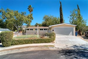 Featured picture for the property SR18230689