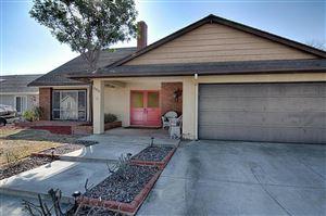 Photo of 8456 IDYLLWILD Street, Ventura, CA 93004 (MLS # 217012690)
