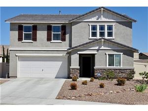 Featured picture for the property SR18124690