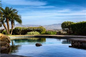 Featured picture for the property 217004691