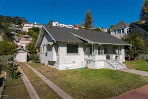 Photo of 1129 POLI Street, Ventura, CA 93001 (MLS # 217013691)