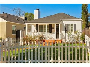Featured picture for the property SR17058691