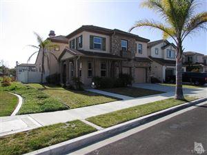 Photo of 1410 VIEWPOINT Drive, Oxnard, CA 93035 (MLS # 217003692)