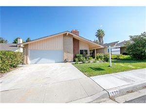 Featured picture for the property SR18199692