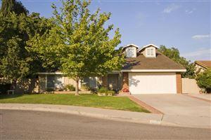 Photo of 2258 VIA TOMAS, Camarillo, CA 93010 (MLS # 217008693)