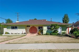 Featured picture for the property SR17046693