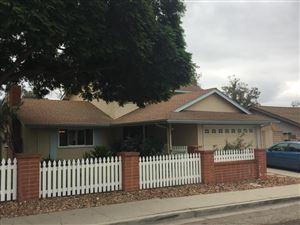 Photo of 302 CENTER Lane, Santa Paula, CA 93060 (MLS # 217011694)