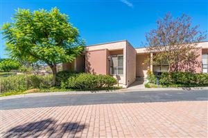 Featured picture for the property 818004694