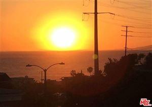 Photo of 473 36TH Place, Manhattan Beach, CA 90266 (MLS # 17281696)