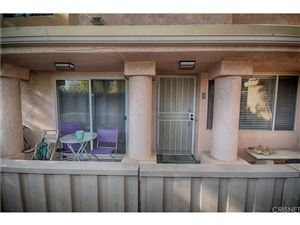 Featured picture for the property SR17168696