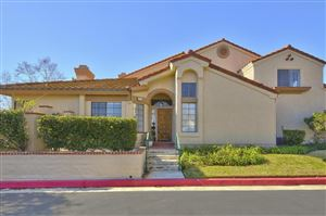 Featured picture for the property 217000697