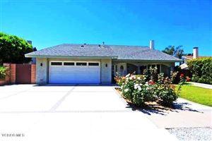 Photo of 5856 COCHRAN Street, Simi Valley, CA 93063 (MLS # 217007697)