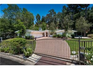 Featured picture for the property SR17143697