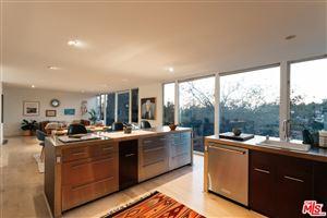 Photo of 1642 SILVERWOOD Terrace, Los Angeles , CA 90026 (MLS # 17271698)