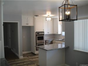 Featured picture for the property SR17086698