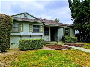 Featured picture for the property SR17219698