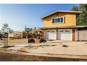 Featured picture for the property SR18025698