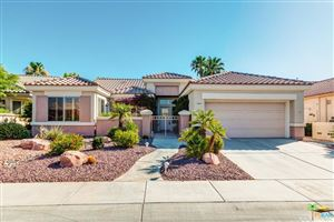 Featured picture for the property 17240946PS