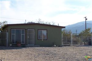 Photo of 74965 ALTA LOMA Drive, 29 Palms, CA 92277 (MLS # 17282536PS)