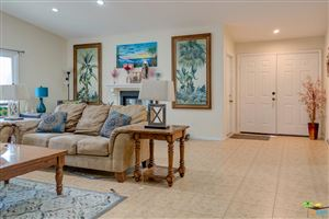 Featured picture for the property 17289126PS