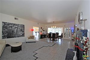 Featured picture for the property 17291786PS