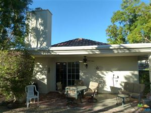 Featured picture for the property 17297406PS