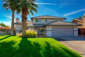 Featured picture for the property 18305336PS