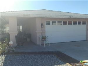 Featured picture for the property 18314866PS