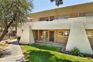 Featured picture for the property 18335206PS